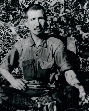 SoldatulOnoda