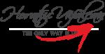 Horatiu-Uifalean-Logo-mic