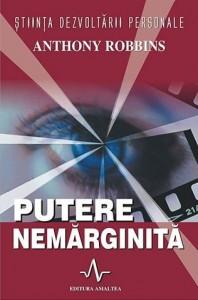 putere-nemarginita_1_fullsize